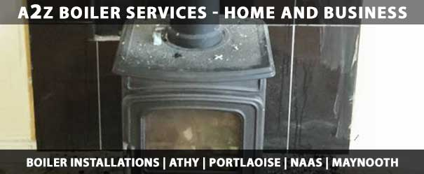 Boiler Installations | Athy | Portlaoise | Naas | Maynooth